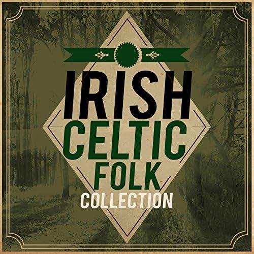 Celtic Moods & Irish folk music