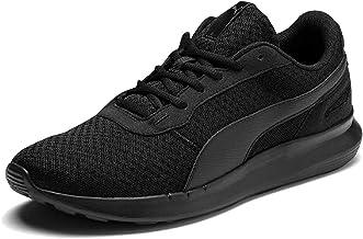 Puma Unisex's St Activate Running Shoes