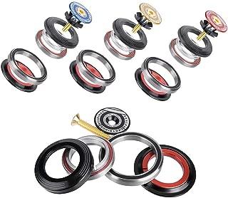head tube bearings