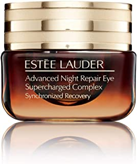 Advanced Night Repair Eye Supercharged Complex 15ml by Estee Lauder