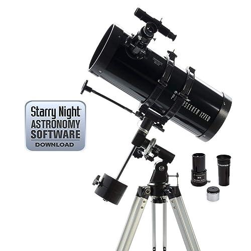 Astronomy Orion Telescope: Amazon com