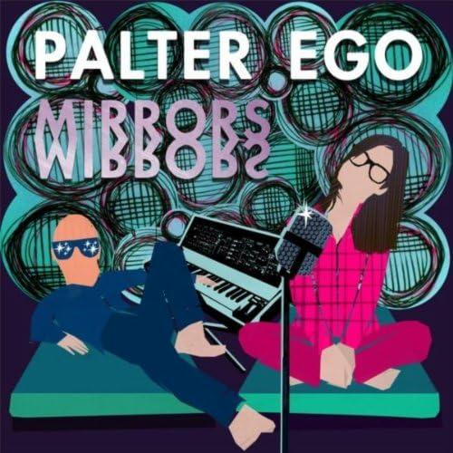 Palter Ego