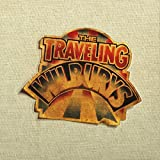 The Traveling Wilburys Collection (Deluxe) by The Traveling Wilburys