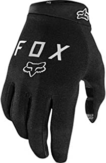 Fox Racing Ranger Glove - Kids` Black, M
