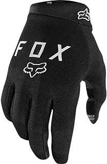 Best fox head ranger gloves Reviews