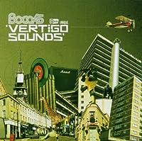 Vertigo Sounds