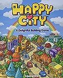 Happy City - Build Your Mini-Metropolis! A...