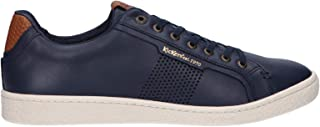 Kickers Songo, Baskets Homme