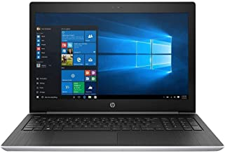 hp probook 6560b drivers windows 7