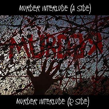 Murder Interlude