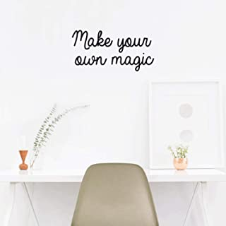 Best make your own wall art stickers Reviews