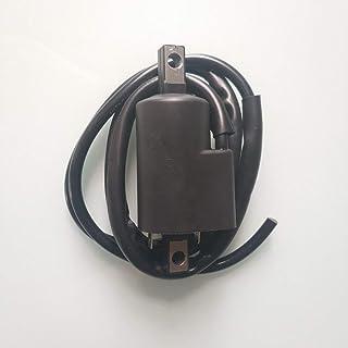Kit de r/éparation de carburateur Carburateur pour kit de reconstruction complet de carburateur Sea Doo 951 XP GSX GTX RX LRV couleur: Noir
