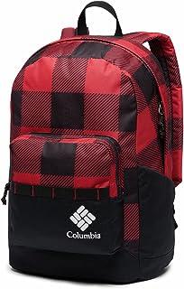 Columbia mens Zigzag 22L Backpack Zigzag 22L Backpack