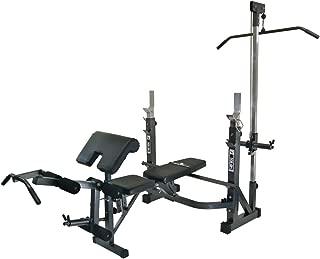 phoenix weight machine