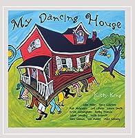 My Dancing House