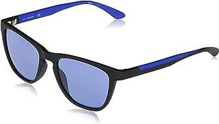 CALVIN KLEIN EYEWEAR CK20545S-001 - Gafas de sol para hombre