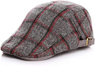 Amazon.es: Últimos tres meses - Sombreros y gorras / Accesorios: Ropa