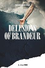 Delusions of Brandeur