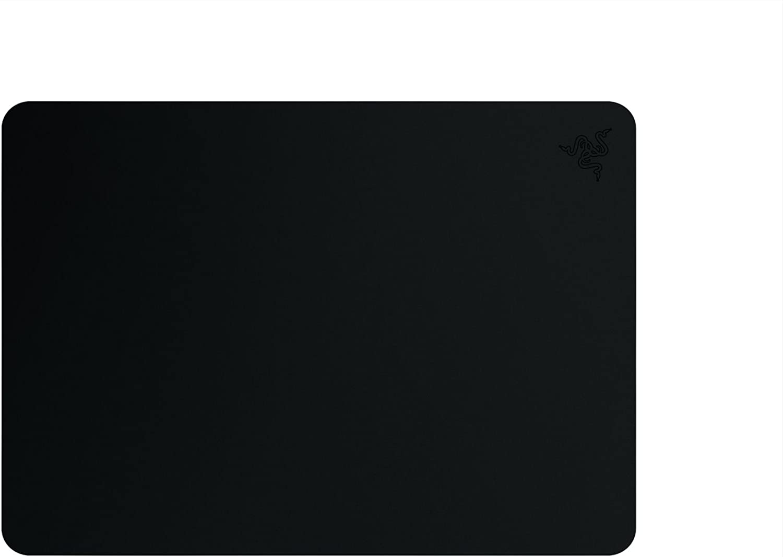 Razer Manticor Aluminium Gaming Mouse Mat B00AGF9TJC   | Zu verkaufen