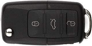 STASH * Stash la llave del coche de seguridad V2, secreto oculto Compartimiento Stash llavero, caja de la píldora