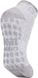 Best rubber bottom socks for adults Reviews