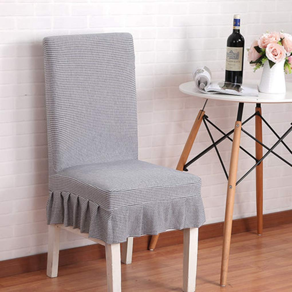 Skirted Dining Chairs Chair Pads Amp Cushions