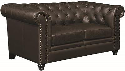 Pleasant Amazon Com Futon Sleeper Sofa Bed Couch Convertible Futon Alphanode Cool Chair Designs And Ideas Alphanodeonline