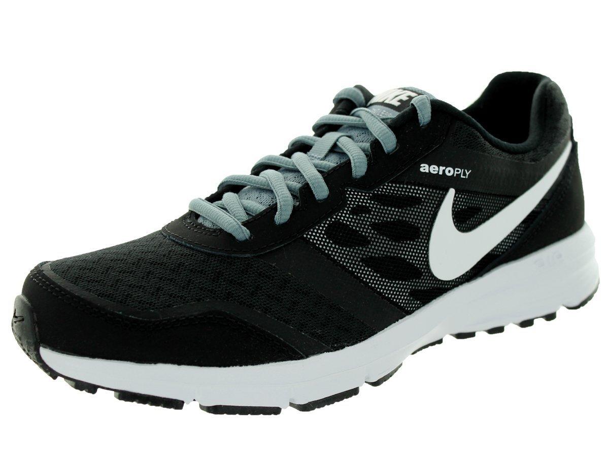 Nike - Zapatillas Running - 684042-001 - Wmns Air Relentless 4 - Mujer - 40.5: Amazon.es: Deportes y aire libre