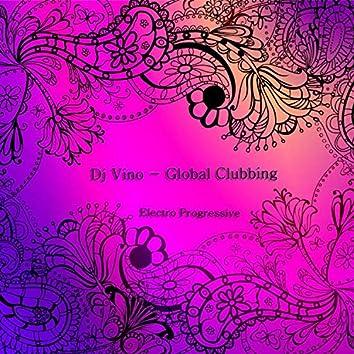 Global Clubbing