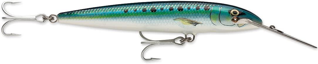 Rapala Countdown Magnum 22 Fishing Lure