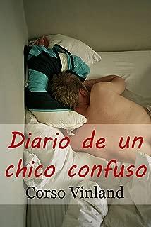 Diario de un Chico Confuso: Mayo (Spanish Edition)