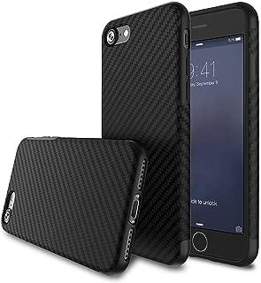 carbon fiber iphone 6