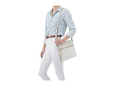 Hobo Approach (Latte) Handbags
