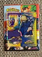 僕のヒーローアカデミア ヒロアカ アクリルフィギュア コレクション アクリルスタンド 第2弾 ジャンプフェスタ2020 ベストジーニスト