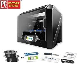 Best eco friendly 3d filament Reviews