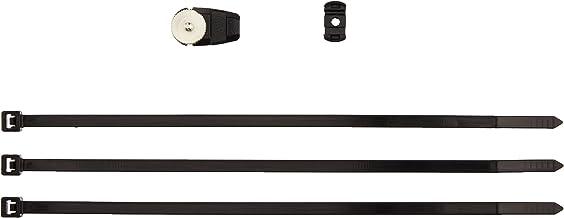 Garmin Garmin Speed Cadence Sensor Replacement Parts Kit