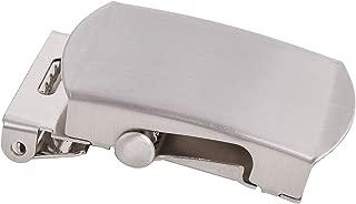 Shenky fibbia di alta qualità per stoffa cintura e cintura militare con larghezza 4cm