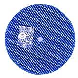 FIltros De Humidificación Purificador de Aire Piezas humidificador de Filtro Compatible con la Serie Daikin MCK57LMV2 MCK57LMV2-W MCK57LMV2-R MCK57LMV2-A MCK57LMV2-N Accesorios para Humidificadores