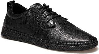 dockers 228637 Moda Ayakkabılar Erkek