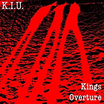 Kings Overture