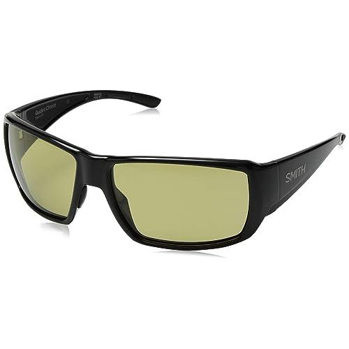 4dc68b6c10 Smith Optics Guides Choice Sunglasses