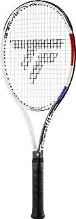 Best tecnifibre tennis racquets Reviews