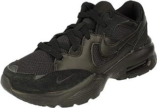 Nike Men's Cj1670-001 Sneaker
