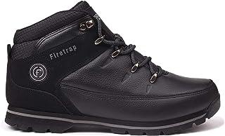 Firetrap Mens Rhino Boots