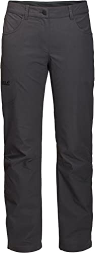 Jack Wolfskin Rainfall W pantalon imperméable