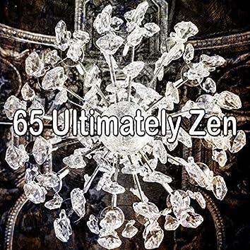 65 Ultimately Zen