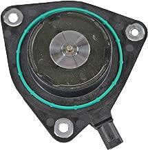 DNJ VTS1074 Variable Timing Solenoid for 2006-2011 / Buick, Chevrolet, Isuzu, Pontiac/Impala, Malibu, Montana, Monte Carlo, Terraza / 3.5L, 3.9L, 4.6L / DOHC, OHV, SOHC/VIN 1, VIN 3, VIN 6, VIN 9