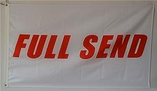 Supreme Flag Skate Boards Red Box 3X5FT Banner US Shipper