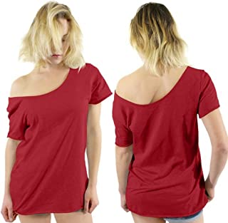 Best red handed clothing Reviews