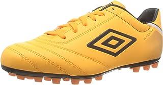 UMBRO V AG, Men's Boots Classico